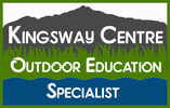 The Kingsway Centre - Primary Outdoor Education Specialist in County Durham